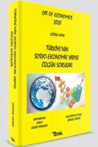 Kaymakamlık>Kaymakamlık Kitapları|KPSS Kitapları>KPSS A Grubu>KPSS A Grubu Soru Bankaları Kitabı