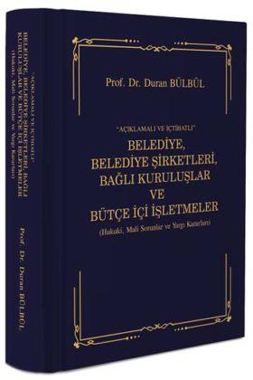 Hukuk>Kanun Kitapları Kitabı