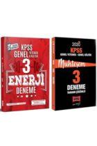 KPSS Kitapları>KPSS GY - GK>KPSS GY - GK Deneme>KPSS Fasikül Deneme|KPSS Kitapları>KPSS GY - GK>KPSS GY - GK Deneme>KPSS Tüm Ders Deneme Kitabı