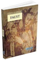 Faust Oscar Yayınları