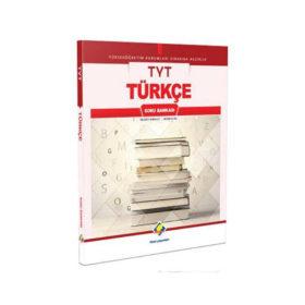 Final Yayınları YKS TYT Türkçe Soru Bankası