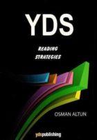 Ydspuplishing Yayınları YDS Reading Stratecies