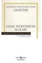 Genç Werther'in Acıları İş Bankası Kültür Yayınları